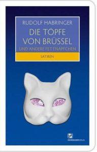 Töpfe_Cover